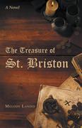The Treasure of St. Briston