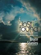 Lost & Found Recuperación En Cristo