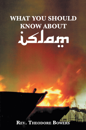 What You Should Know About Islam