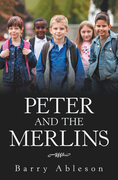Peter and the Merlins