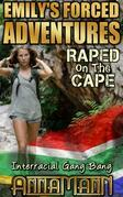 Emily's Forced Adventure