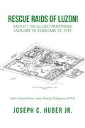 Rescue Raids of Luzon!