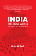 India: The Seige Within