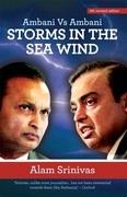 Storms in the Sea Wind: Ambani vs Ambani
