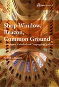Shop Window, Flagship, Common Ground