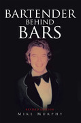 Bartender Behind Bars