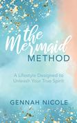 The Mermaid Method