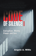 Code of Silence I