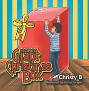 Lil' Hal's Giant Christmas Box