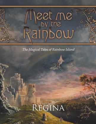 Meet Me by the Rainbow