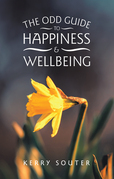 The Odd Guide to Happiness & Wellbeing
