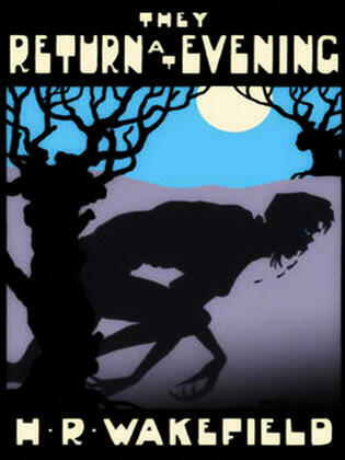 They Return At Evening