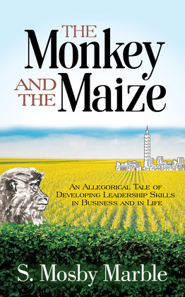 The Monkey and the Maize