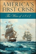 America's First Crisis