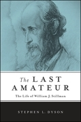 Last Amateur, The