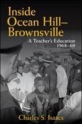 Inside Ocean Hill–Brownsville