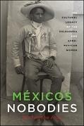 México's Nobodies