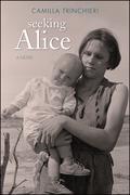 Seeking Alice