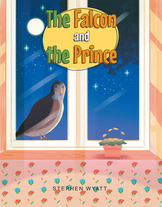 The Falcon and the Prince