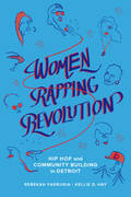 Women Rapping Revolution