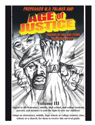 Age of Justice