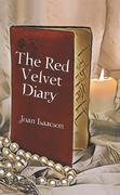 The Red Velvet Diary