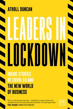Leaders in Lockdown
