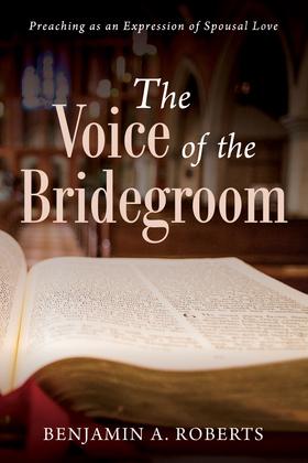 The Voice of the Bridegroom
