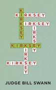 Kirksey