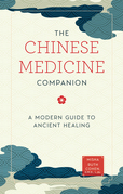 The Chinese Medicine Companion
