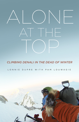 Alone at the Top