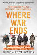 Where War Ends