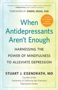 When Antidepressants Aren't Enough