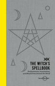 The Witch's Spellbook