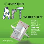 Leonardo's Art Workshop