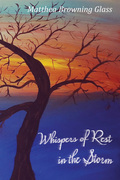 Whispers of Rest in the Storm
