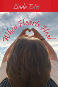 When Hearts Heal