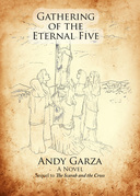 The Gathering of the Eternal Five