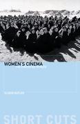 Women's Cinema