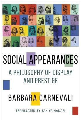 Social Appearances