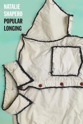 Popular Longing