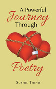 A Powerful Journey Through Poetry