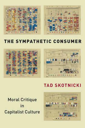 The Sympathetic Consumer