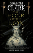 Hour of the Fox, The