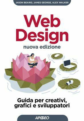 Web Design - Nuova edizione