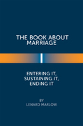 The Book About Marriage