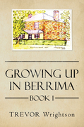 Growing up in Berrima