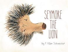 Seymore the Lion