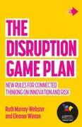 The Disruption Game Plan