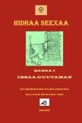 Hidhaa Seexaa I